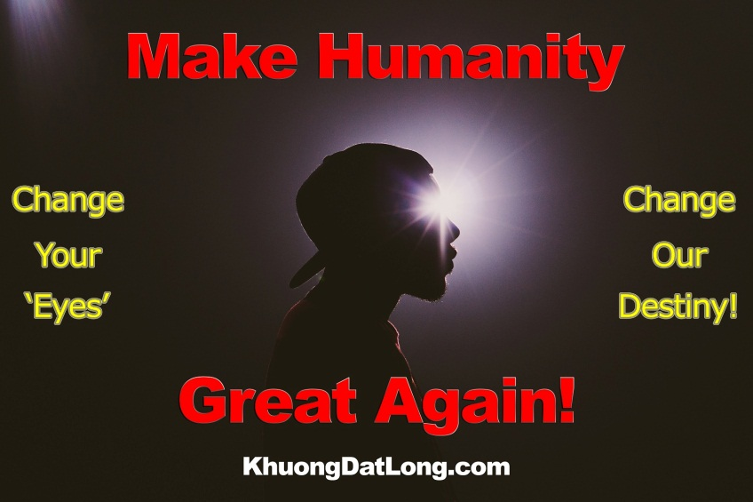 make-humanity-great-again-solve-most-racist-jokes