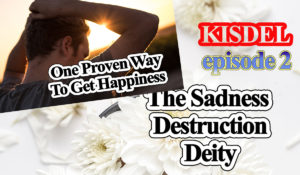 kisdel deity episode 2 30112017 beauty people