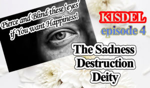 kisdel deity episode 4 5122017 beauty people