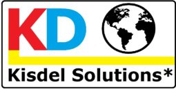 Kisdel Solutions